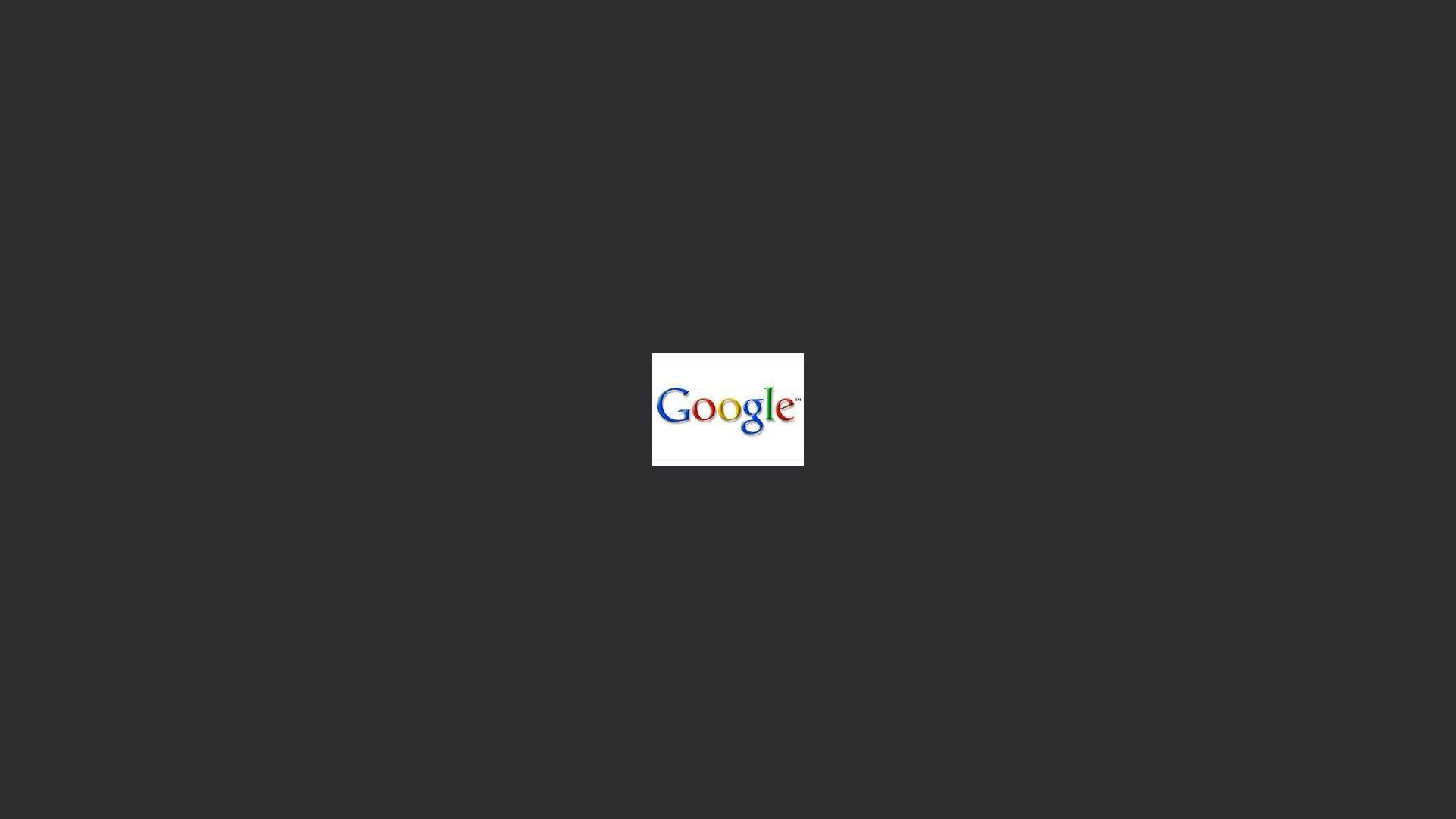 Trovare il profilo di incontri per indirizzo e-mail