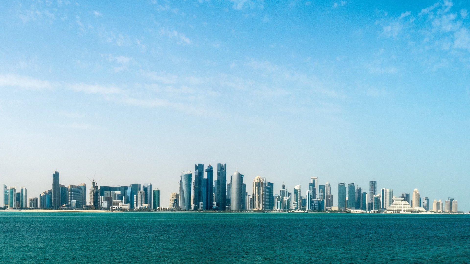 Siti di incontri gratuiti Doha Qatar