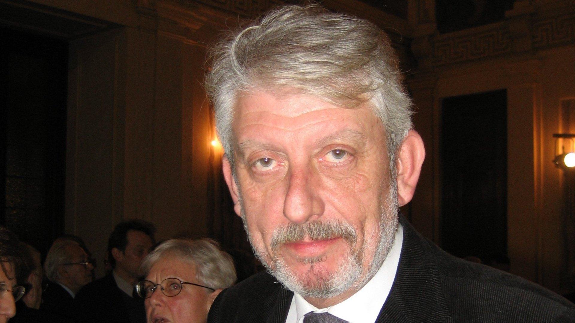 Morto massimo bordin storico direttore di radio radicale for Diretta radio radicale tv