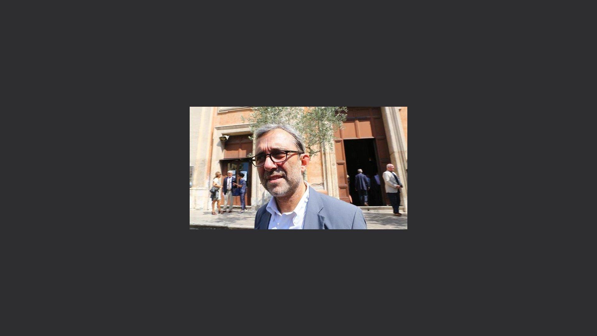 Radio radicale oggi scade la convenzione giachetti for Diretta radio radicale tv