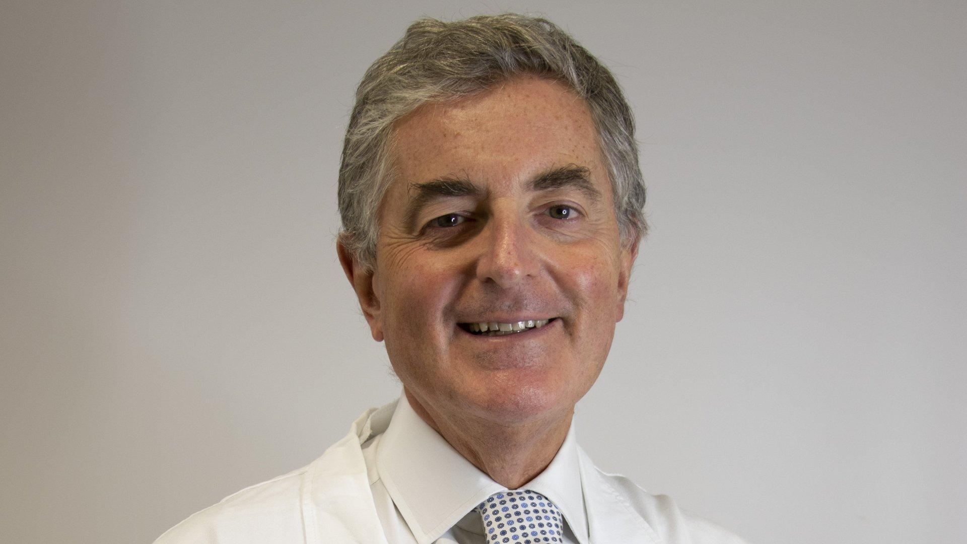 tipi di chirurgia del cancro alla prostata rarp