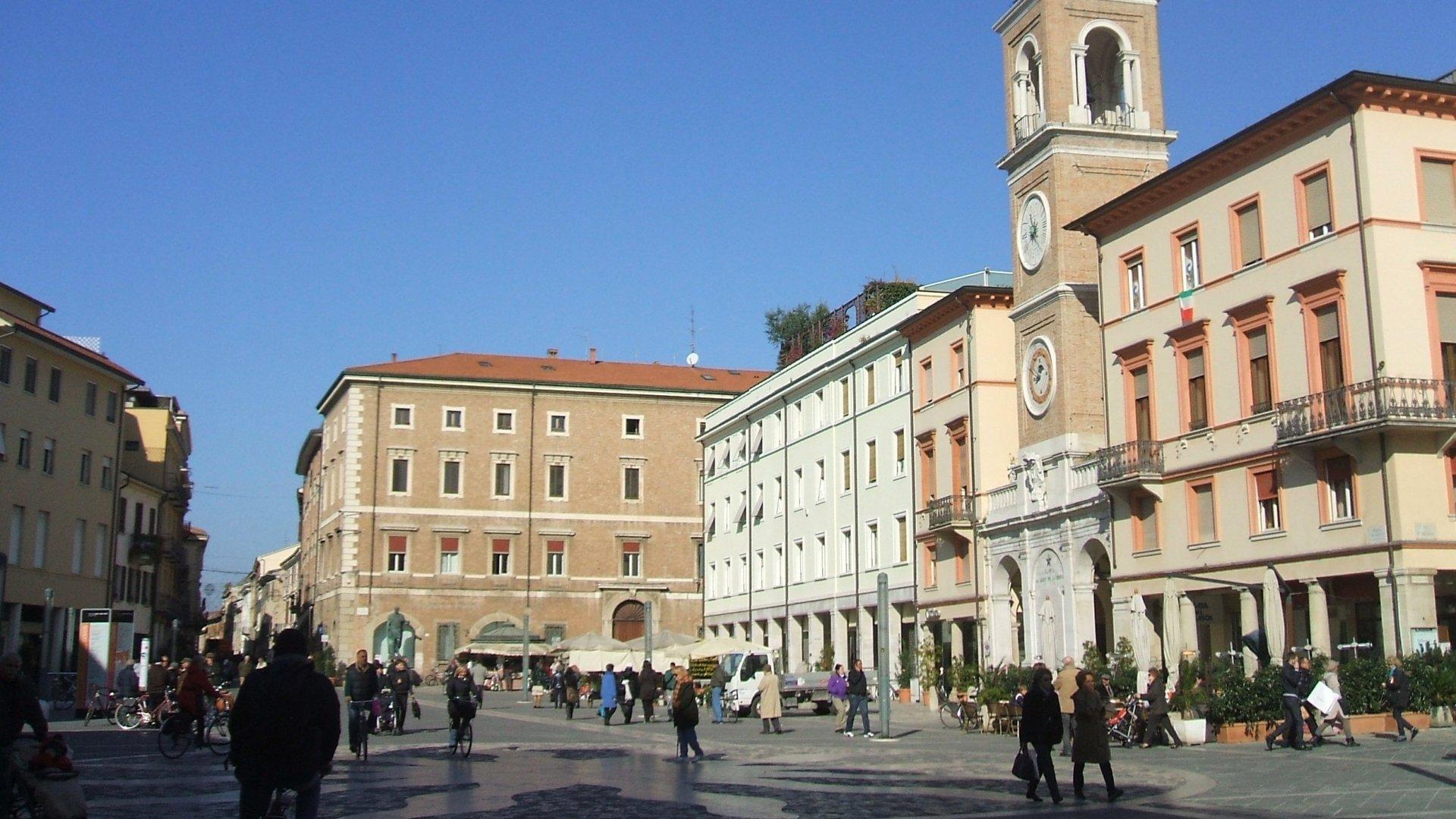 Rimini: da Roma il via libera a portare la tassa di ...