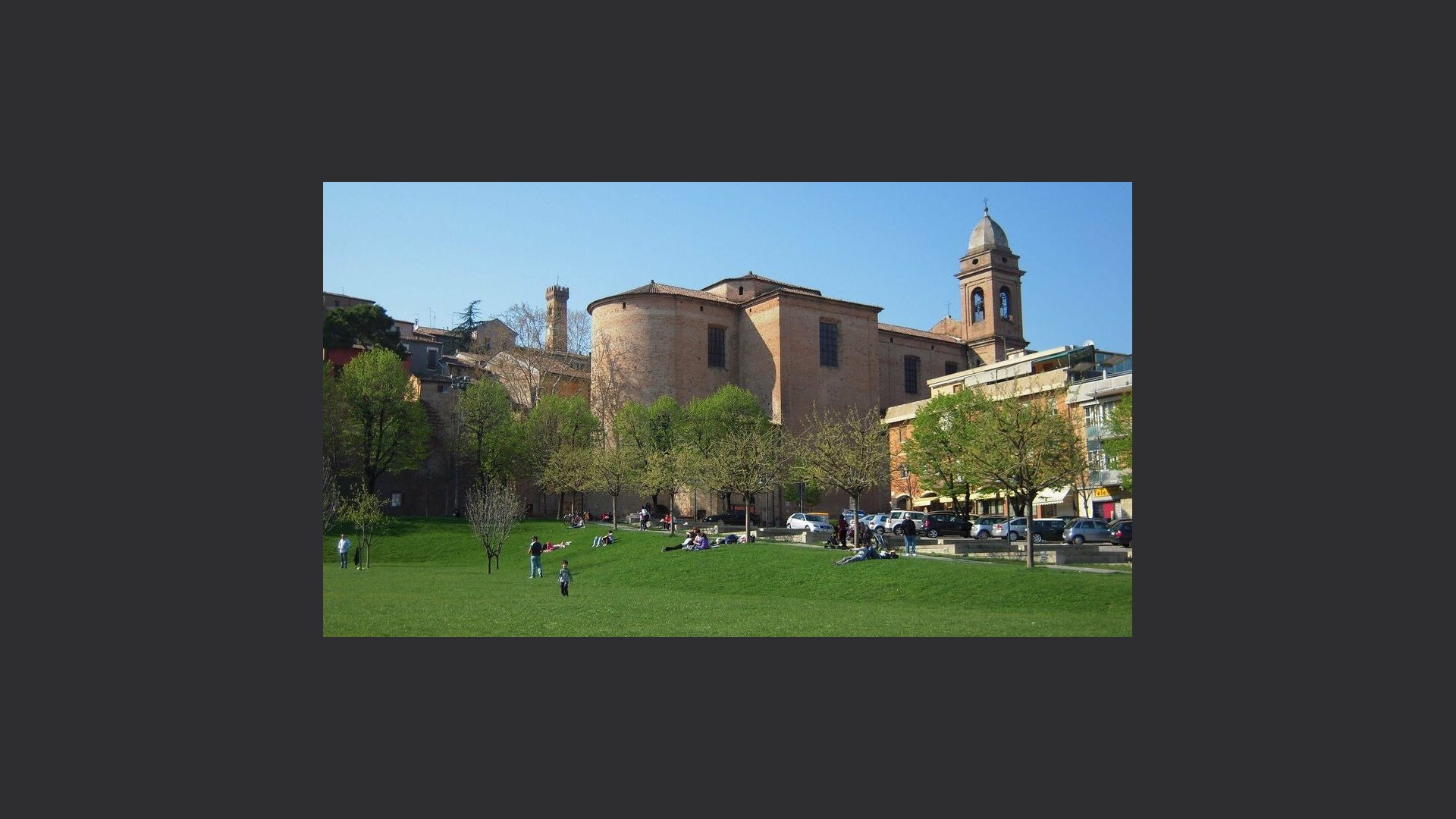 Coronavirus, sfondato in Italia il muro dei 10mila contagi