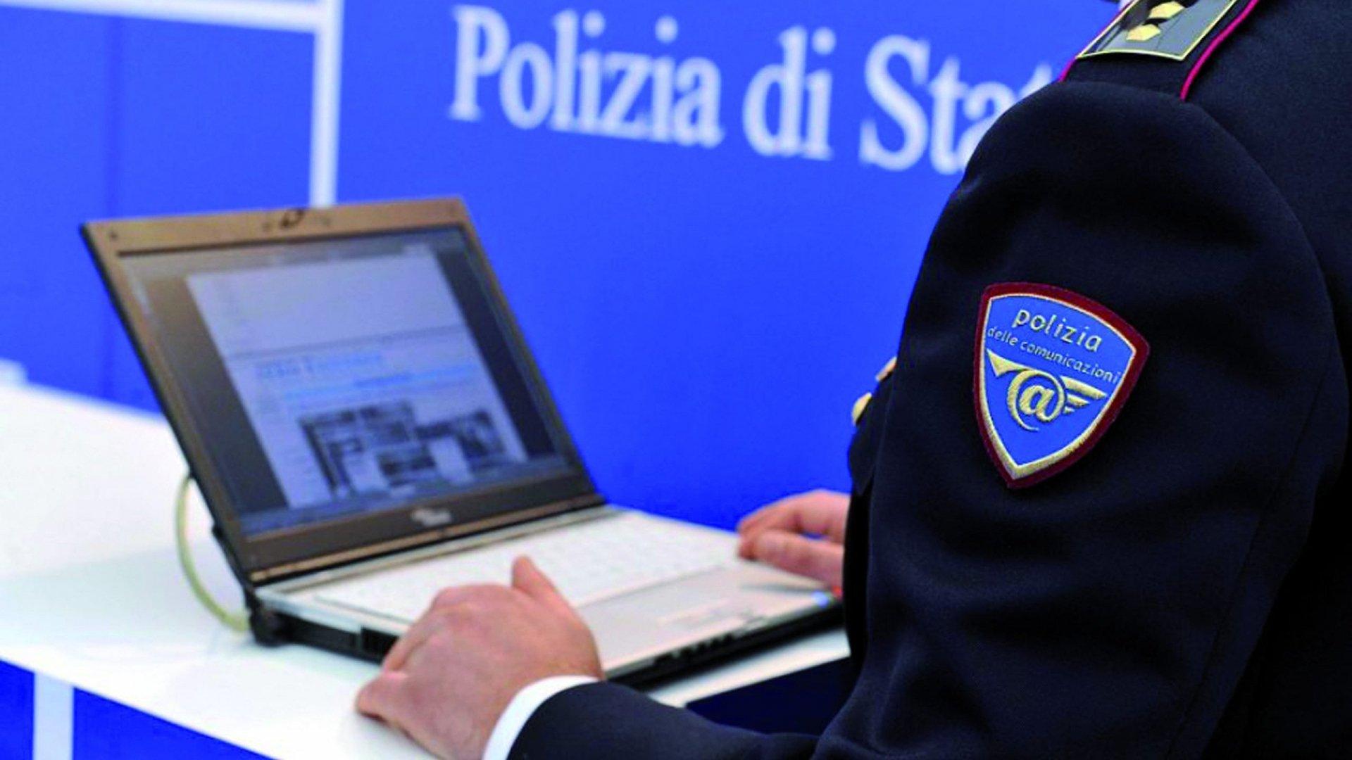Lancia sfida estrema su Tik Tok, denunciata influencer siciliana