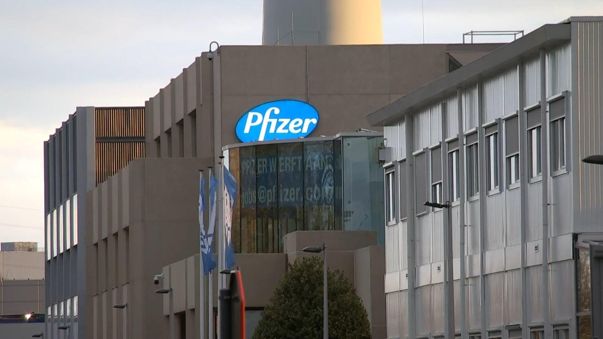 Varese Cambia la data della seconda dose di vaccino Pfizer, caos vacanze