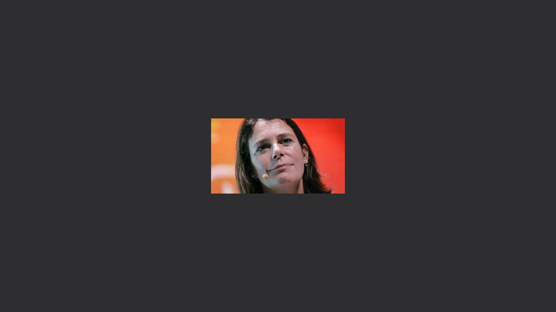 Marinella Soldi è la nuova presidente Rai. Via libera dalla Vigilanza