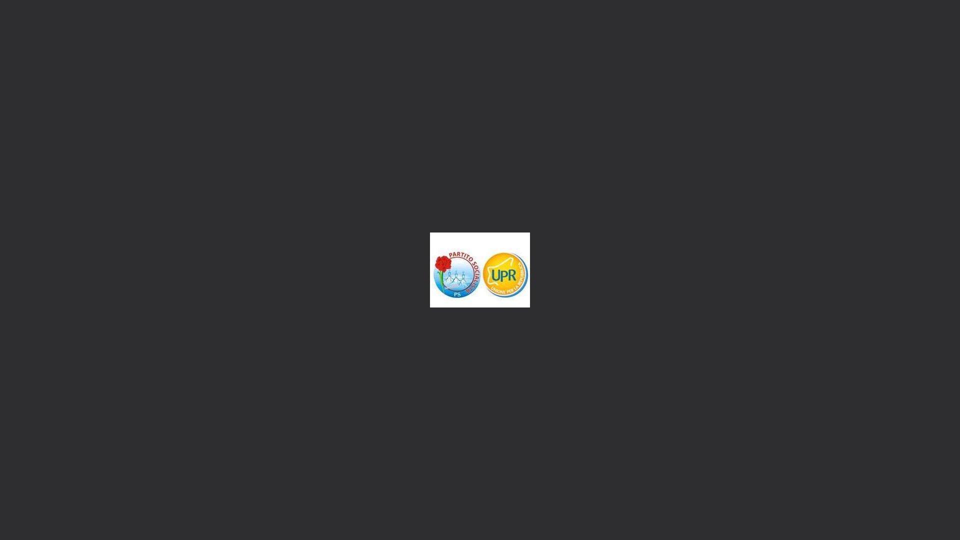 Siti Web di incontri pubblicamente negoziati