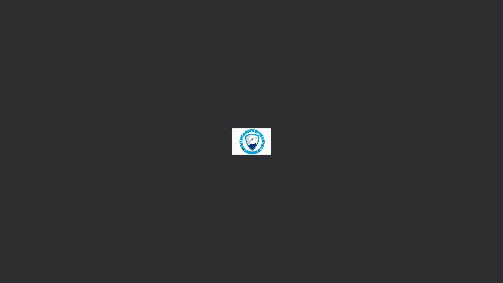 DD sito di incontri