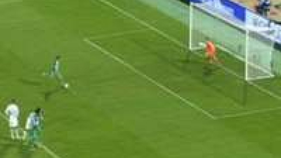 Mondiale per club: il Raja Casablanca batte l'Atletico MineiroMondiale per club: il Raja Casablanca batte l'Atletico Mineiro