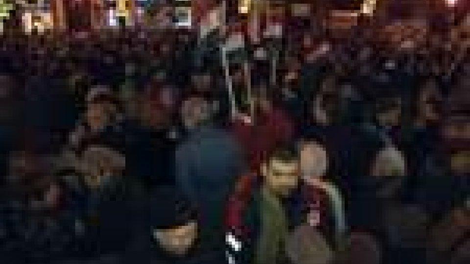 L'Europa guarda con preoccupazione alla svolta nazionalista in Ungheria