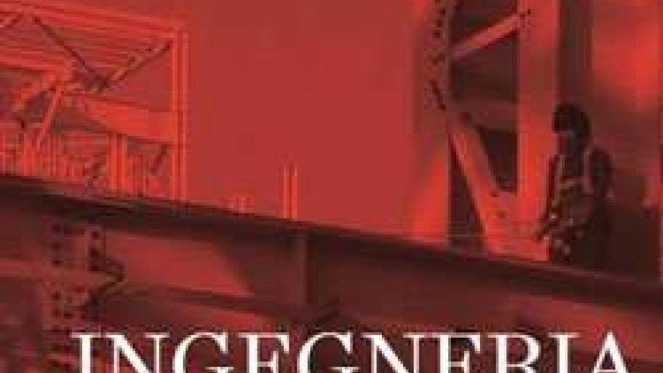 ingegneria civile tra i primi posti a livello occupazionale