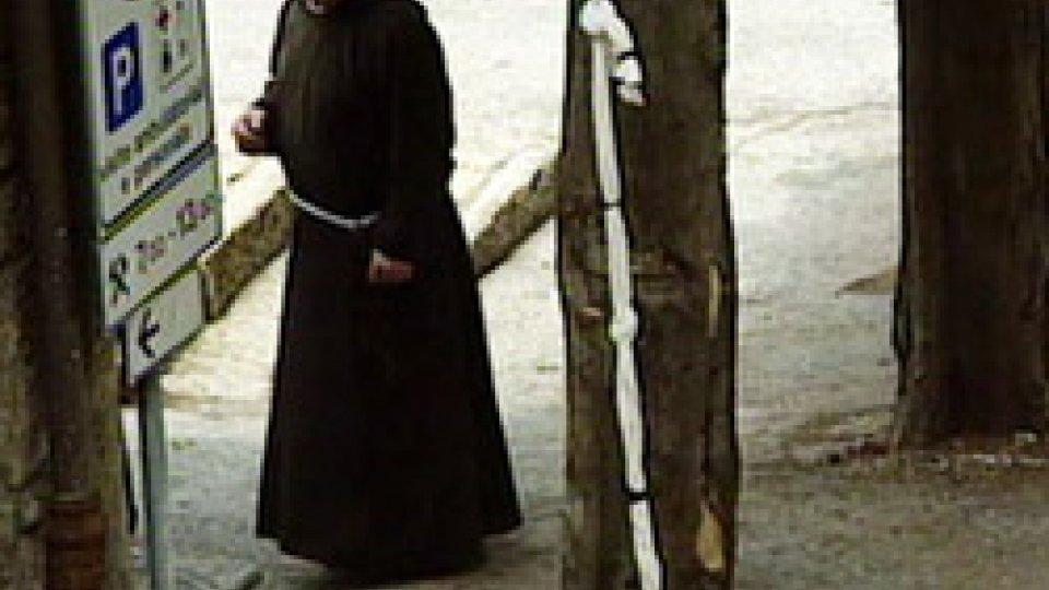 Le evasioni dal carcere di San MarinoLa fuga di La Pietra e le altre evasioni dal Carcere di San Marino