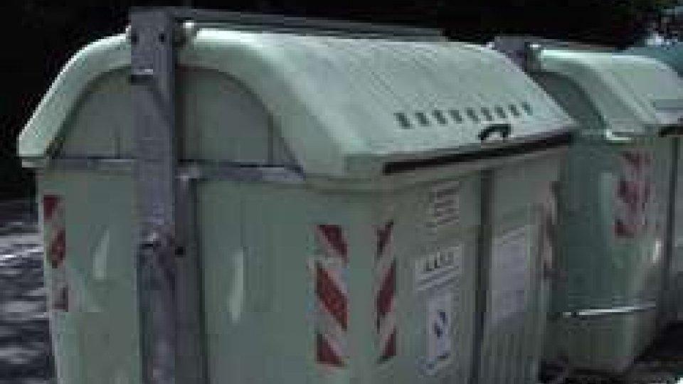 Emergenza rifiutiEmergenza rifiuti: AASS al lavoro per ridurre i disagi