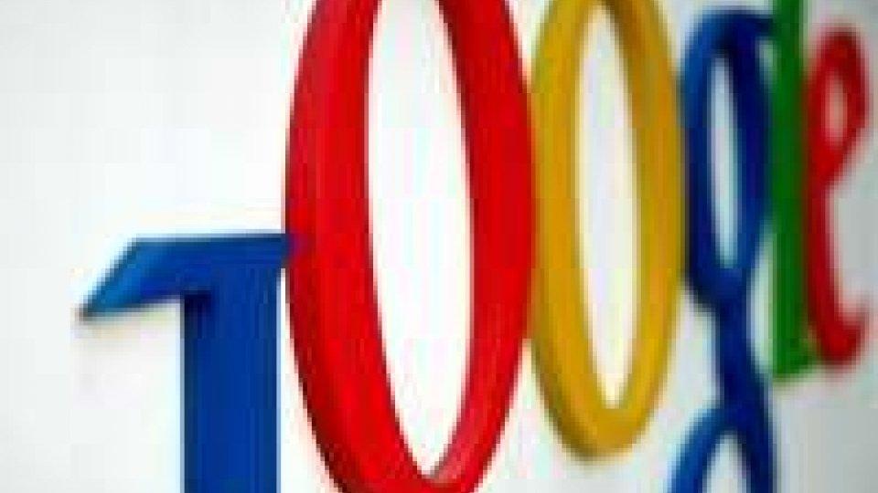 Novità da Google: il testamento digitale