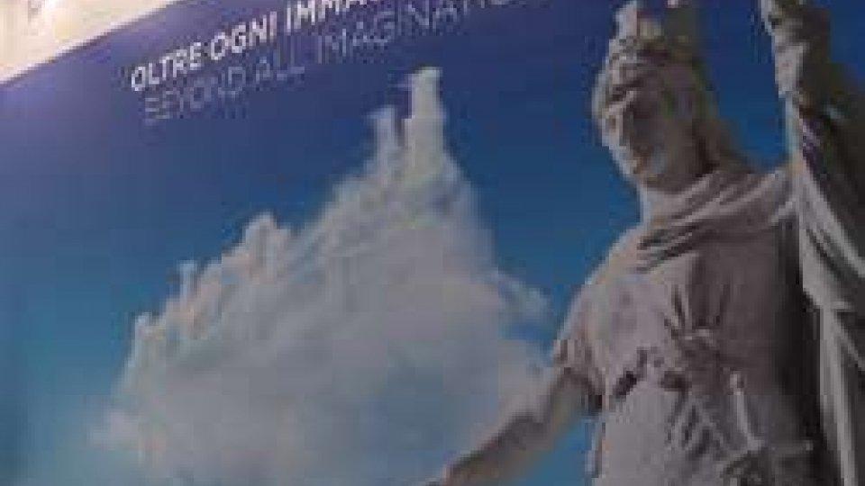San Marino presenta le iniziative legate al Natale e la novità 'The Market'Turismo: al via TTG Incontri, San Marino presenta le iniziative legate al Natale e la novità 'The Market'