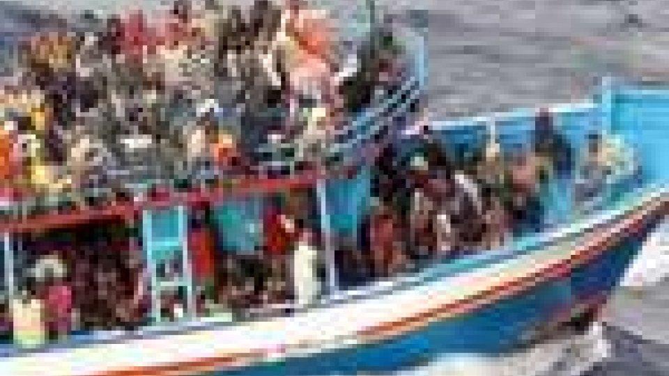 San Marino - CSdL: Libia, solidarietà alla popolazione