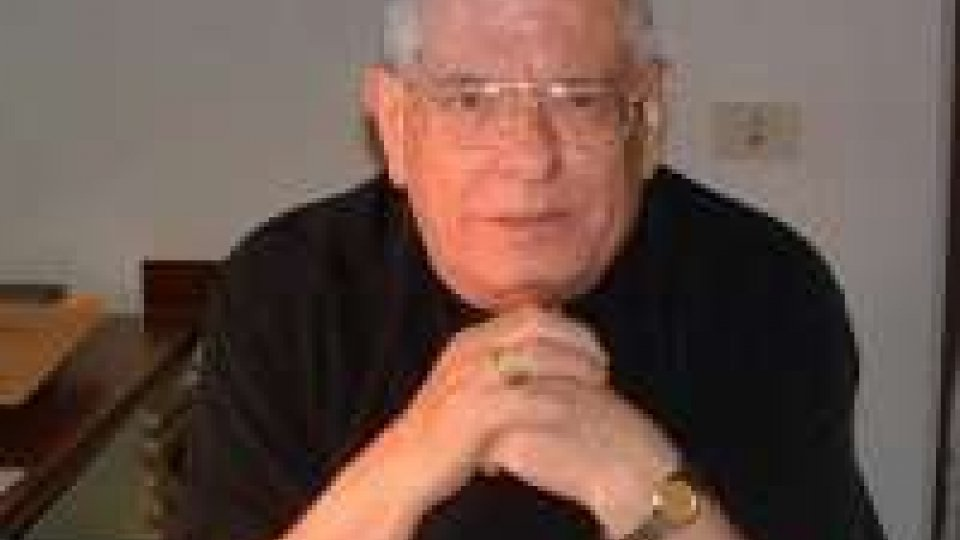 """""""Progetto Sorriso"""" ricorda Mons. Sambi nel terzo anno dalla scomparsa"""