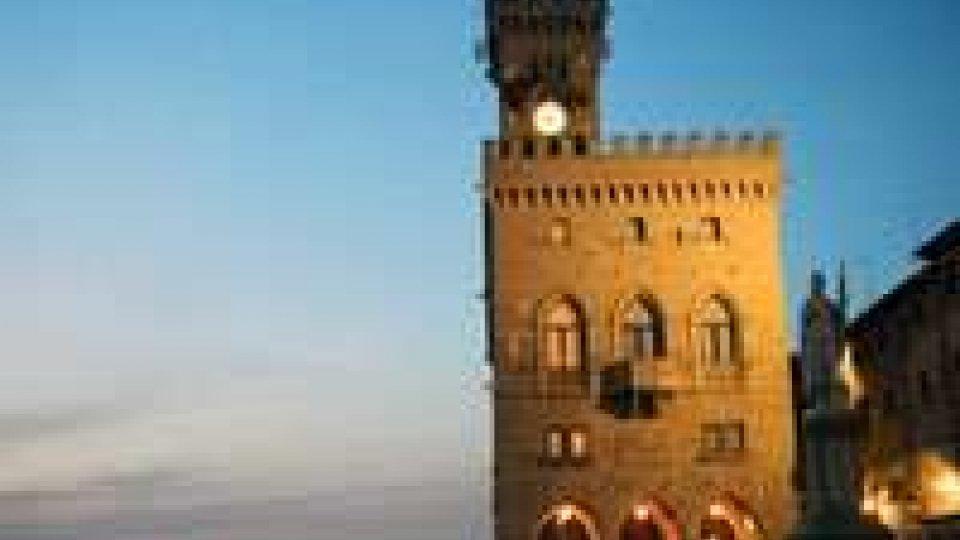 Giornata Mondiale del Turismo, la soddisfazione del Segretario Lonfernini