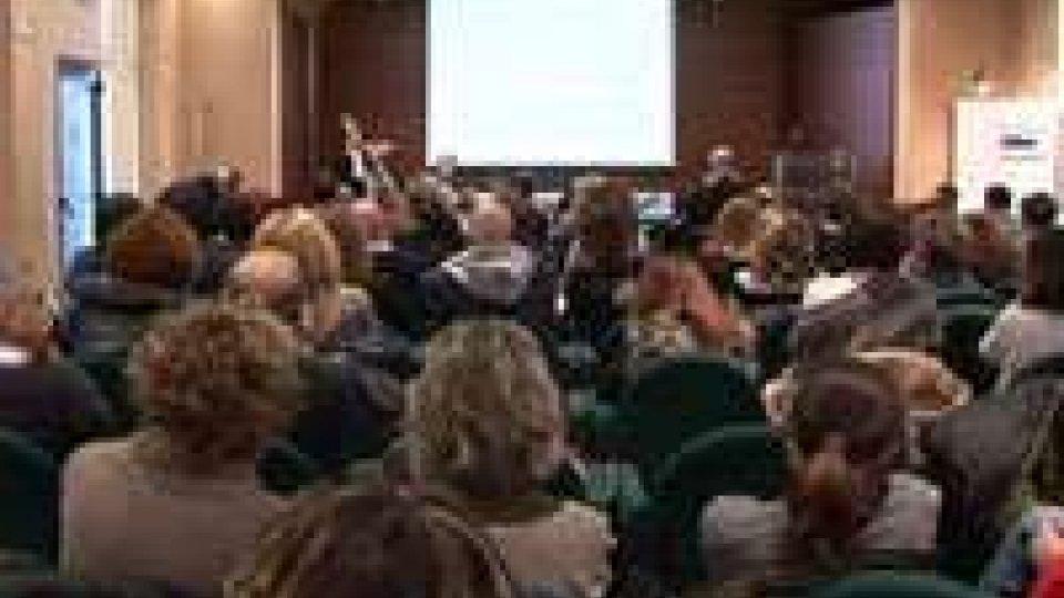 USL: assemblea sul pubblico impiego