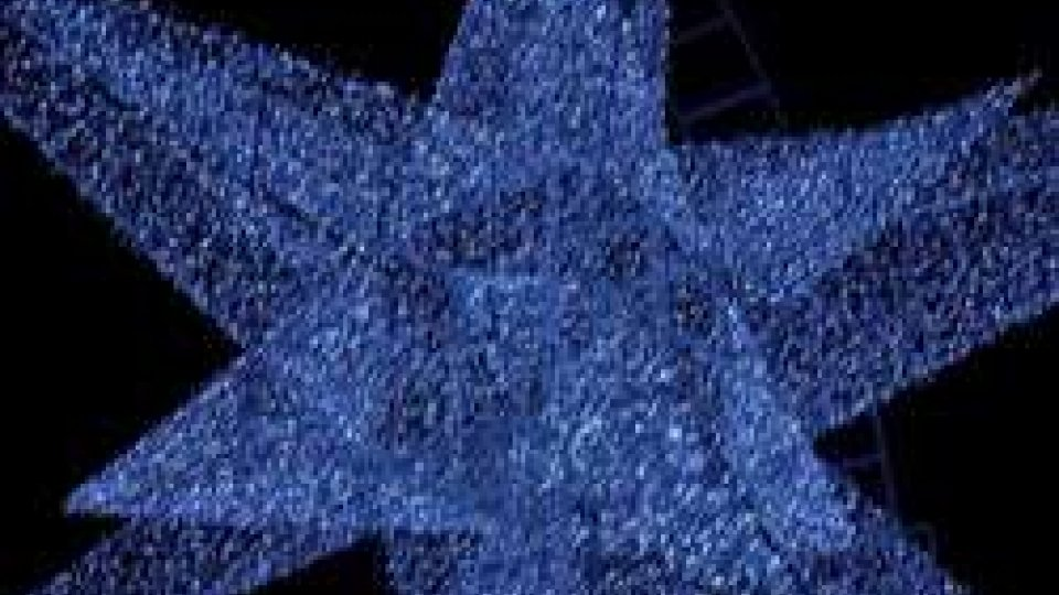 Il Natale delle Meraviglie: attivata prontamente la messa in sicurezza delle luminarie in seguito al forte vento dei giorni scorsi