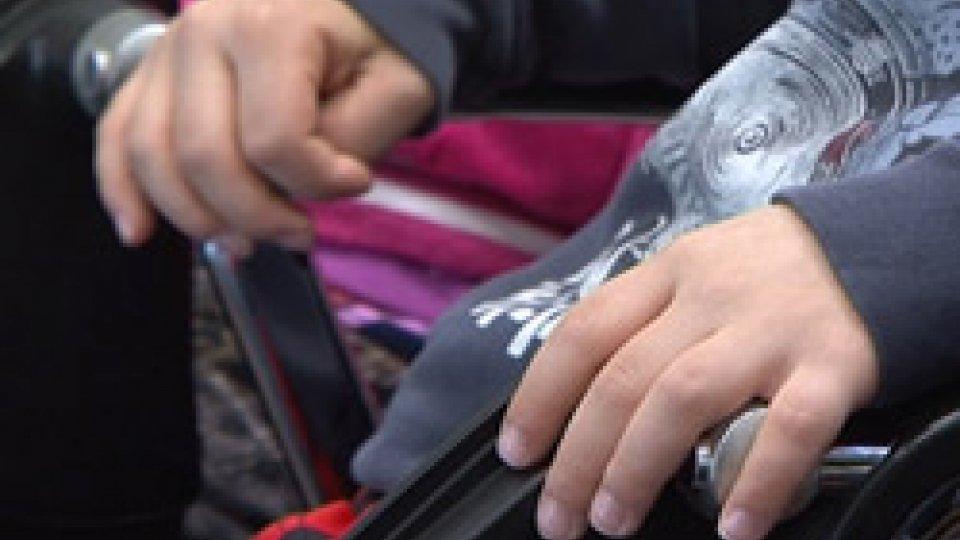 congedo parentaleBambino gravemente malato, il Governo estende il congedo parentale lungo