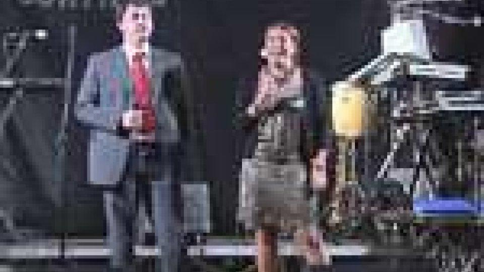 San Marino - Il Psd ha festeggiato il 28 luglio
