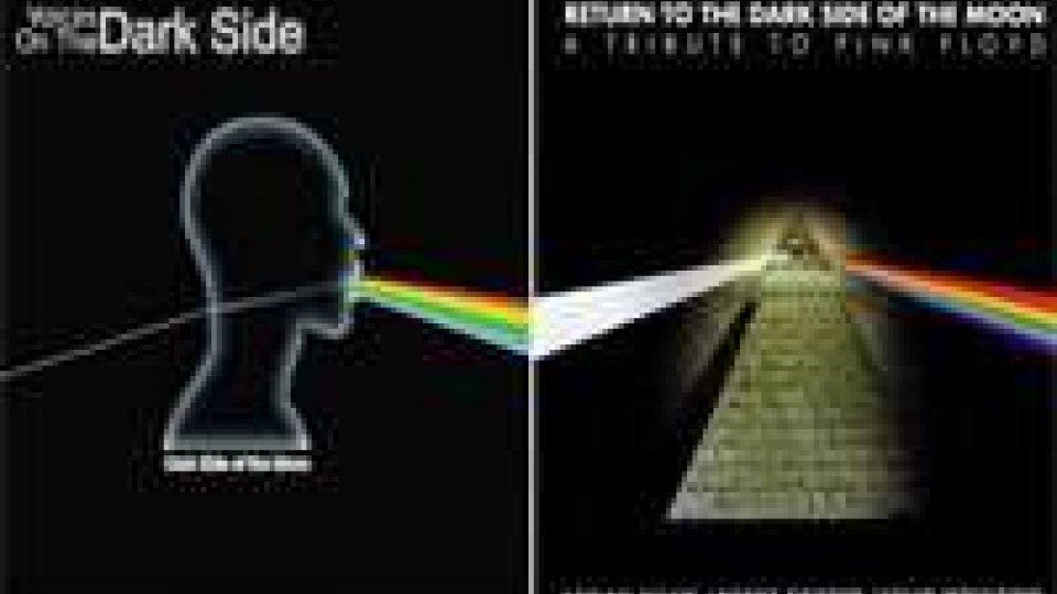 The Dark Side of the Moon, un tributo lungo 40 anni
