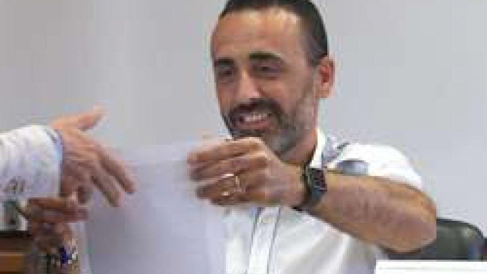 Paolo CrescentiniEletta la nuova Consulta per l'Informazione