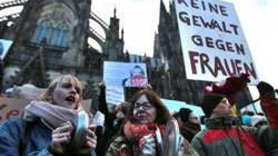 Colonia: sospesa la manifestazione di PEGIDA