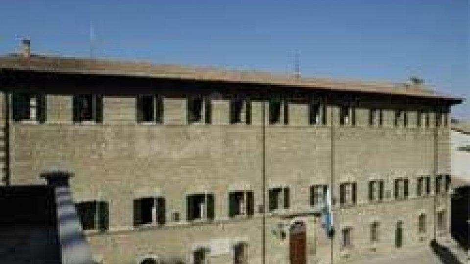 Pasquale ValentiniMigranti a San Marino: il segretario Valentini fa chiarezza