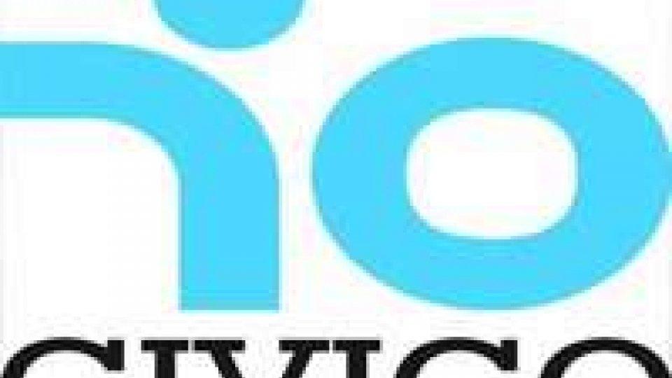 Civico 10: prevedere incentivi per imprese che favoriscono l'occupazione