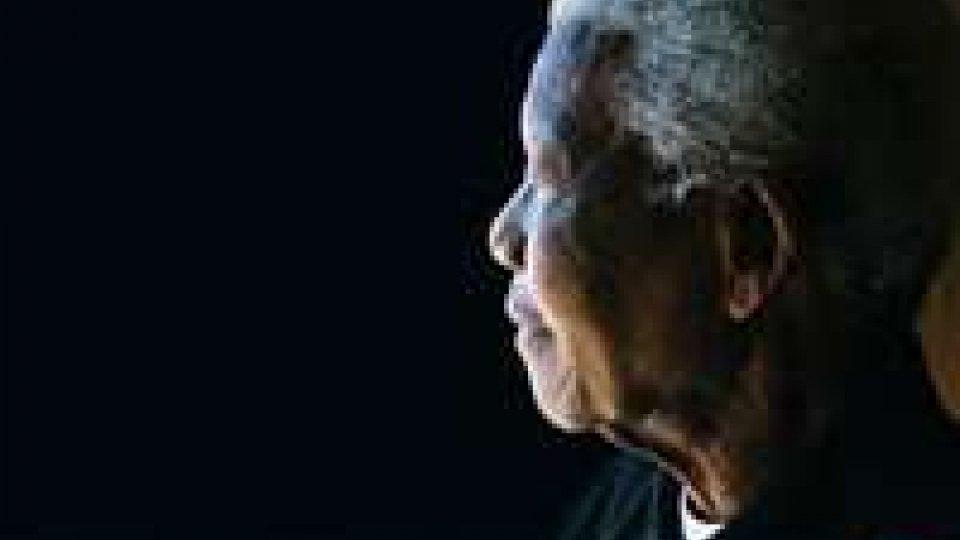 Dalla boxe alla trippa, Mandela in 10 curiosità