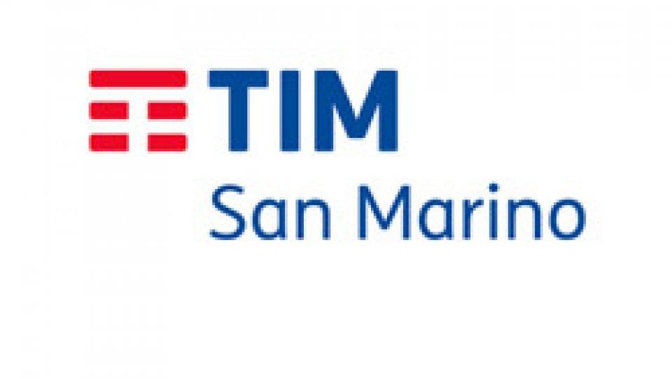 Sindacati TIM San Marino - Telecomunicazioni a San Marino: L'equivalente di cinque patrimoniali impegnato senza regole e trasparenza