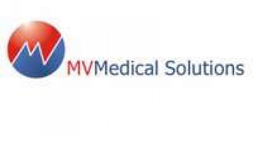 Processo per contraffazione per la Mv Medical Solution
