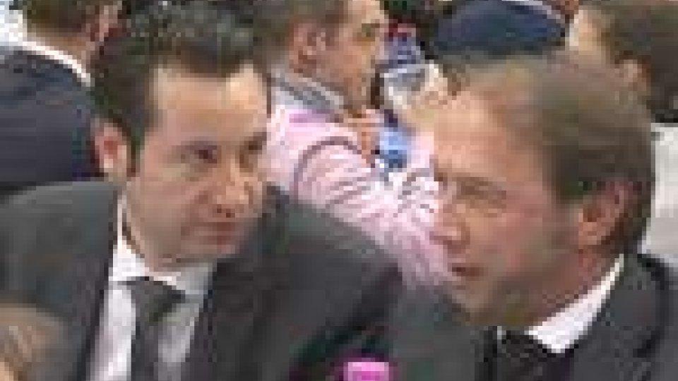 San Marino - Tesseramento Pdcs: annunciati incontri a Roma con esponenti Pdl