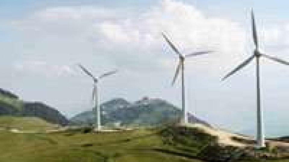 Seas: dissequestro del parco eolico di Isola Capo Rizzuto