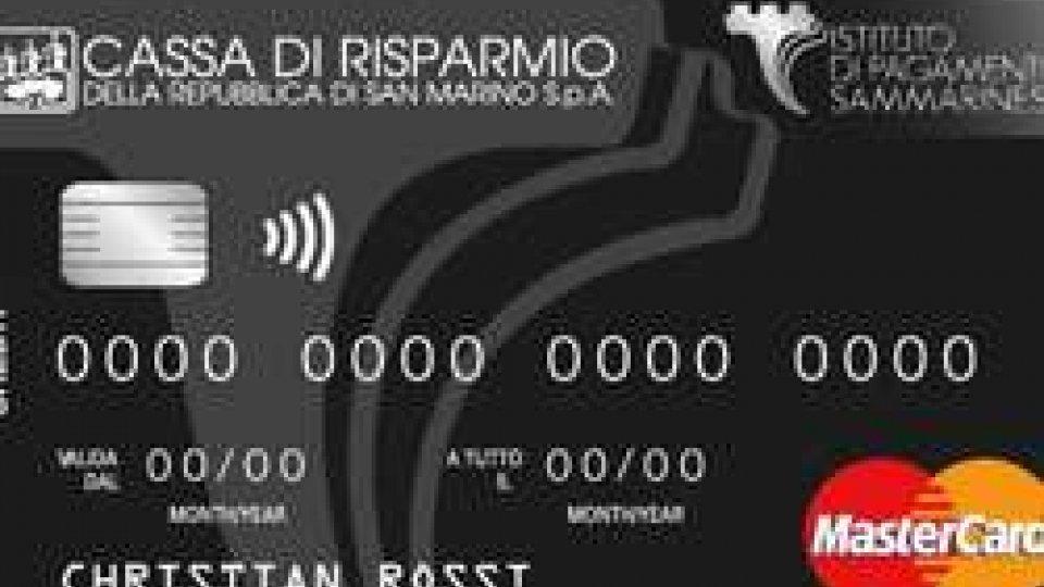TP@Y conferma operatività con Visa e Mastercard