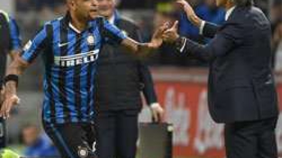 Serie A: Inter vince ancora (Ansa)