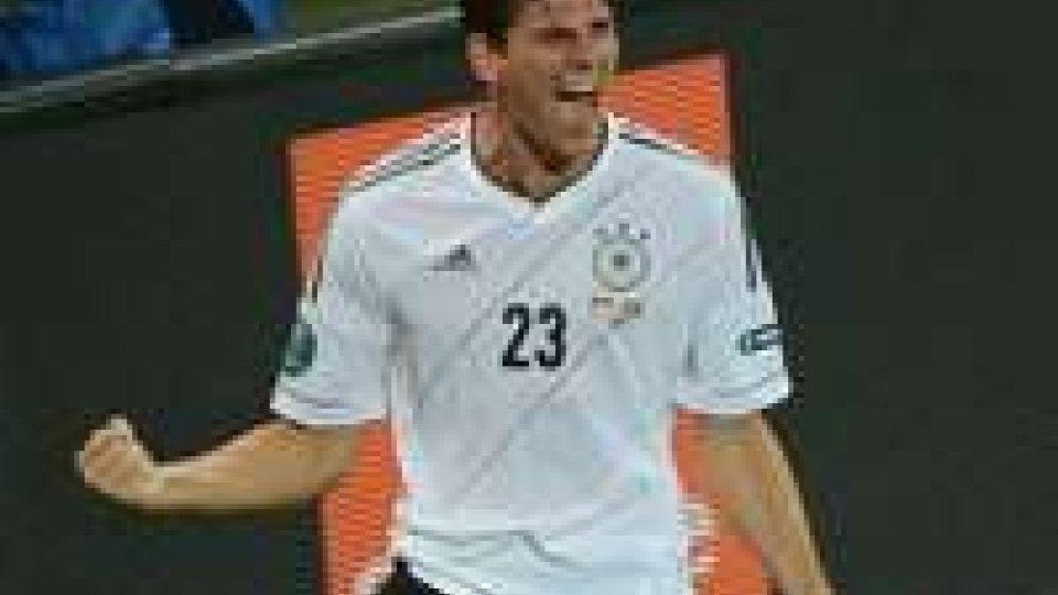 Euro 2012. Germania vicina ai quarti