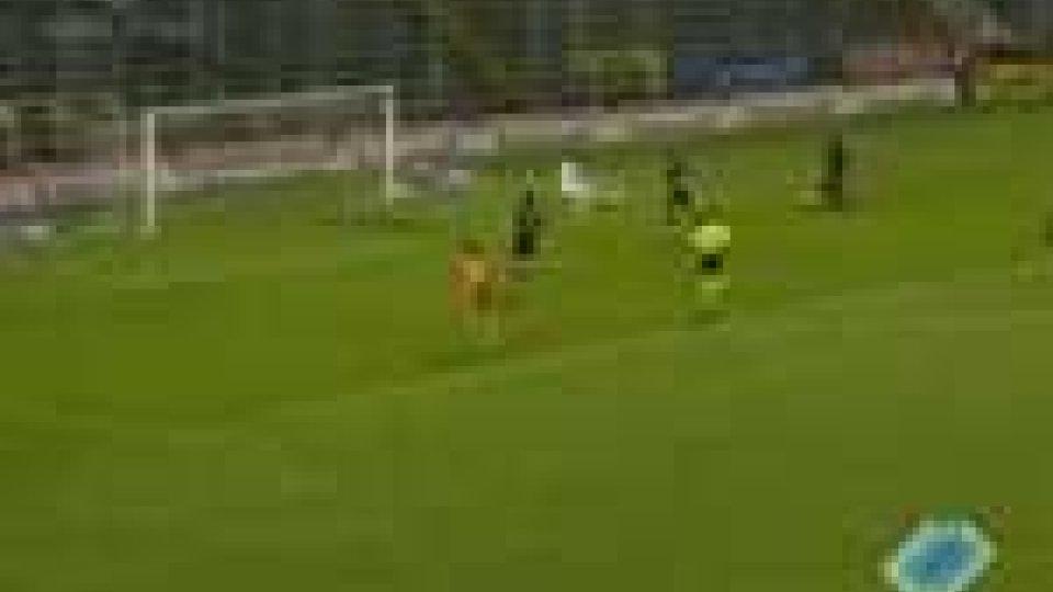 Serie B: Triestina-Reggina 2-1serieb8