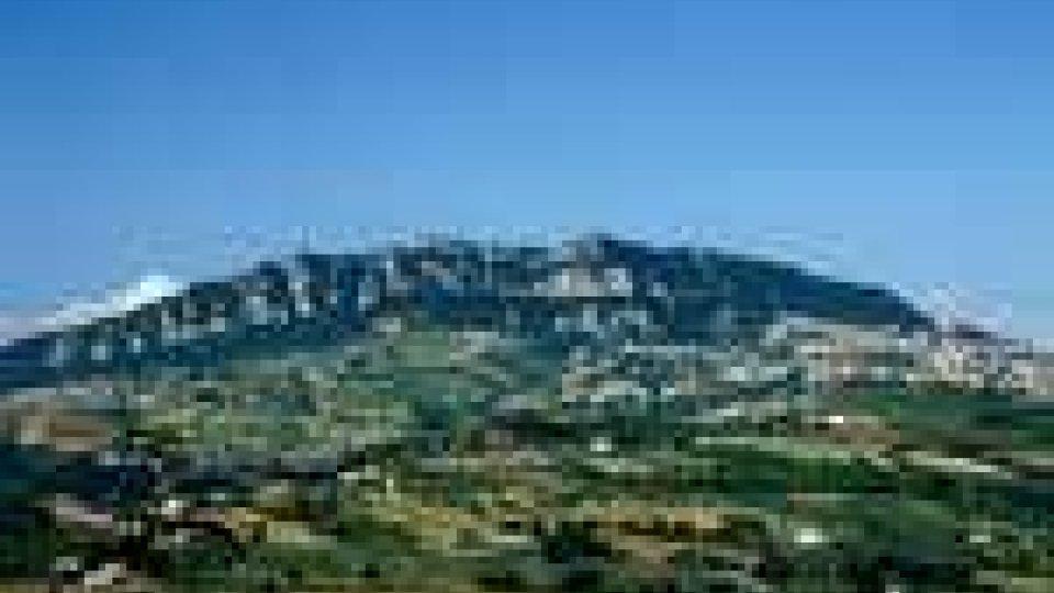 """Nuovo giro di vite a San Marino contro le """"residenze fiscali"""""""