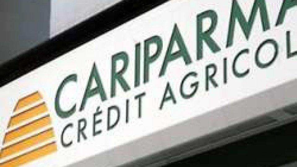 Banche: Cariparma avvia discussione per acquisizione 3 Casse