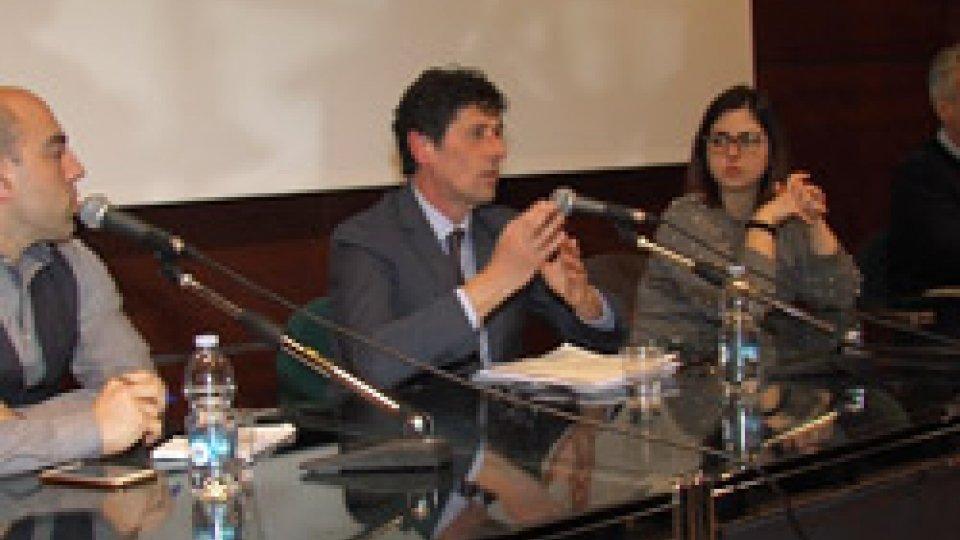 Ssd: pubblica amministrazione, risorsa fondamentale per lo sviluppo