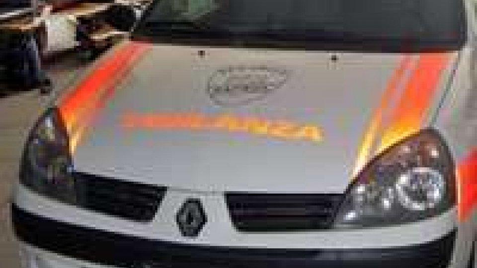 """Furti: L. Menicucci (Security Patrol): """"Sicurezza non e' un gioco"""""""