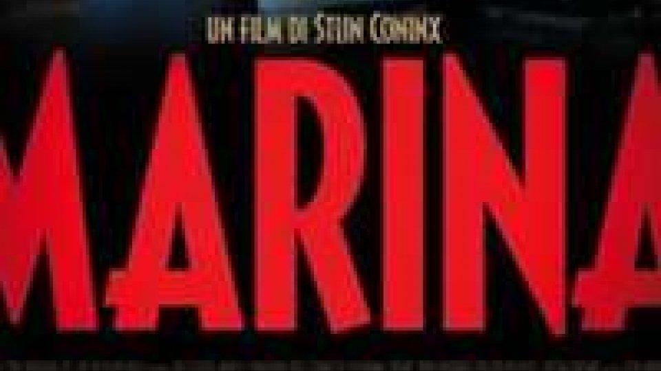 """Storie di migrazione,Uasc e Museo dell'Emigrante scelgono il film """"Marina"""""""