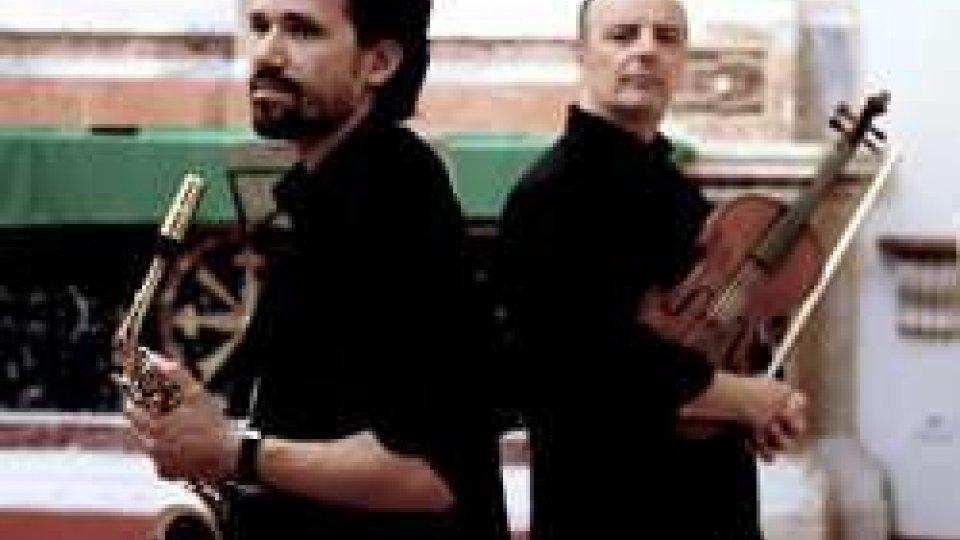 duo Barbetti-Selva