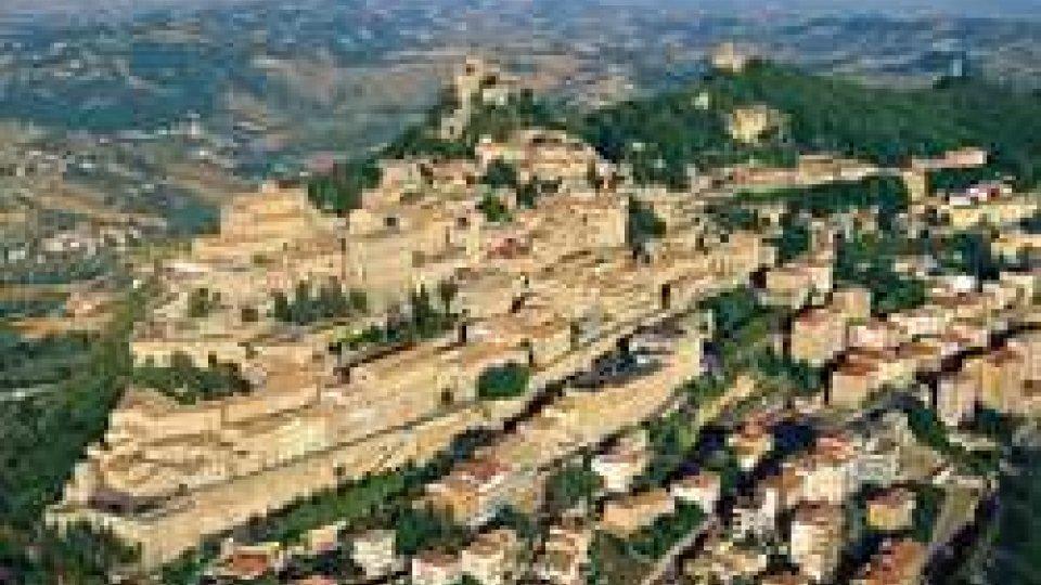 San Marino, continuano le riflessioni post-elezioni