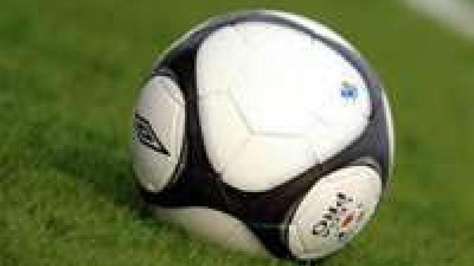 In Lega Pro la squadra più corretta è il Treviso, il San Marino è 10°