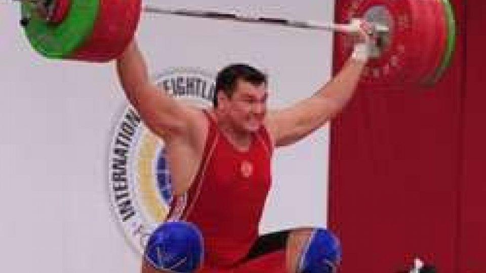 Aleksey Lovchev