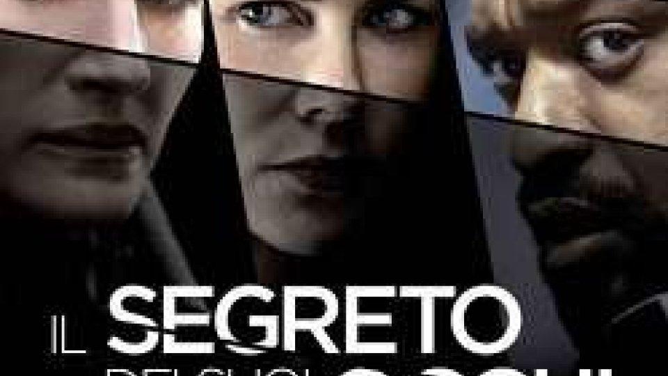 Il segreto dei suoi occhi, film